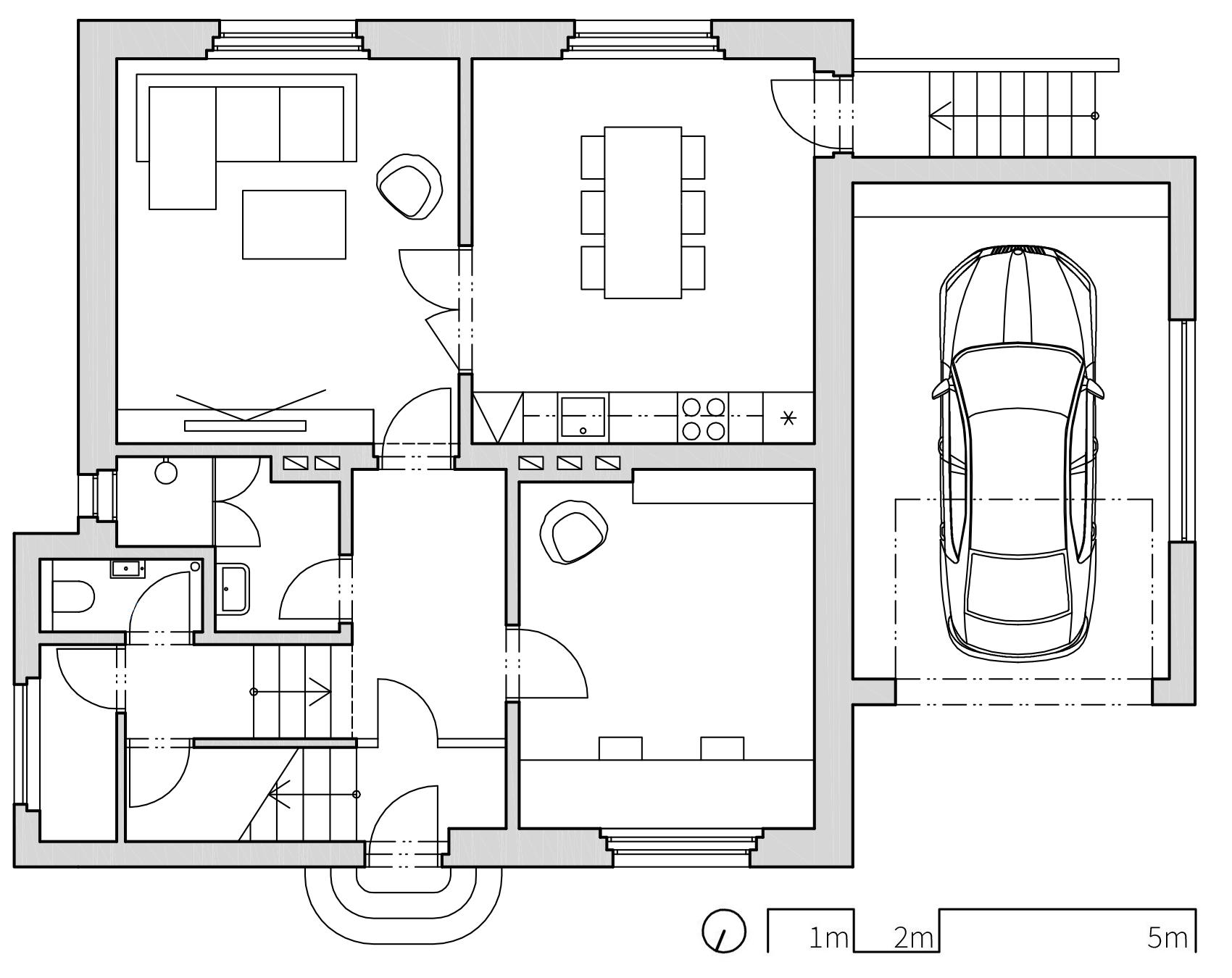 04-1NP-2560-1
