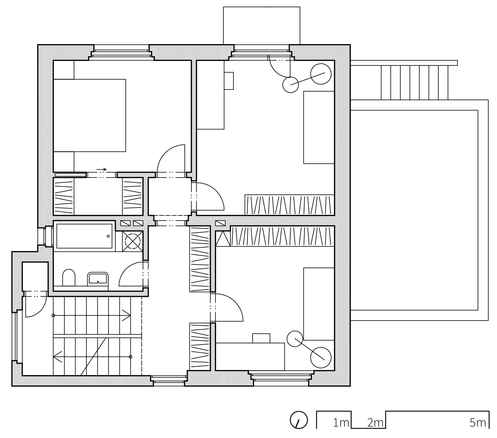 05-2NP-2560-1