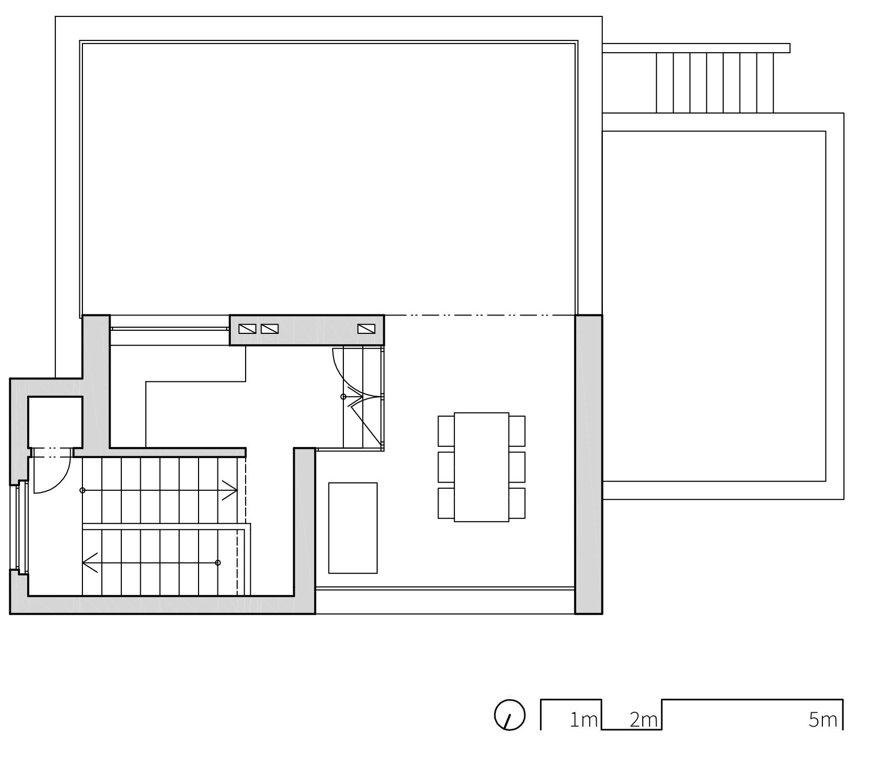 06-3NP-2560-2