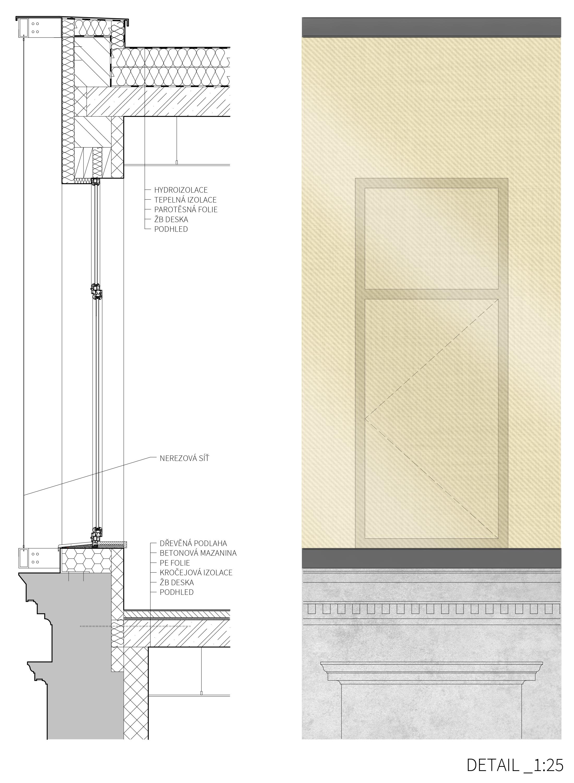 10-Detail