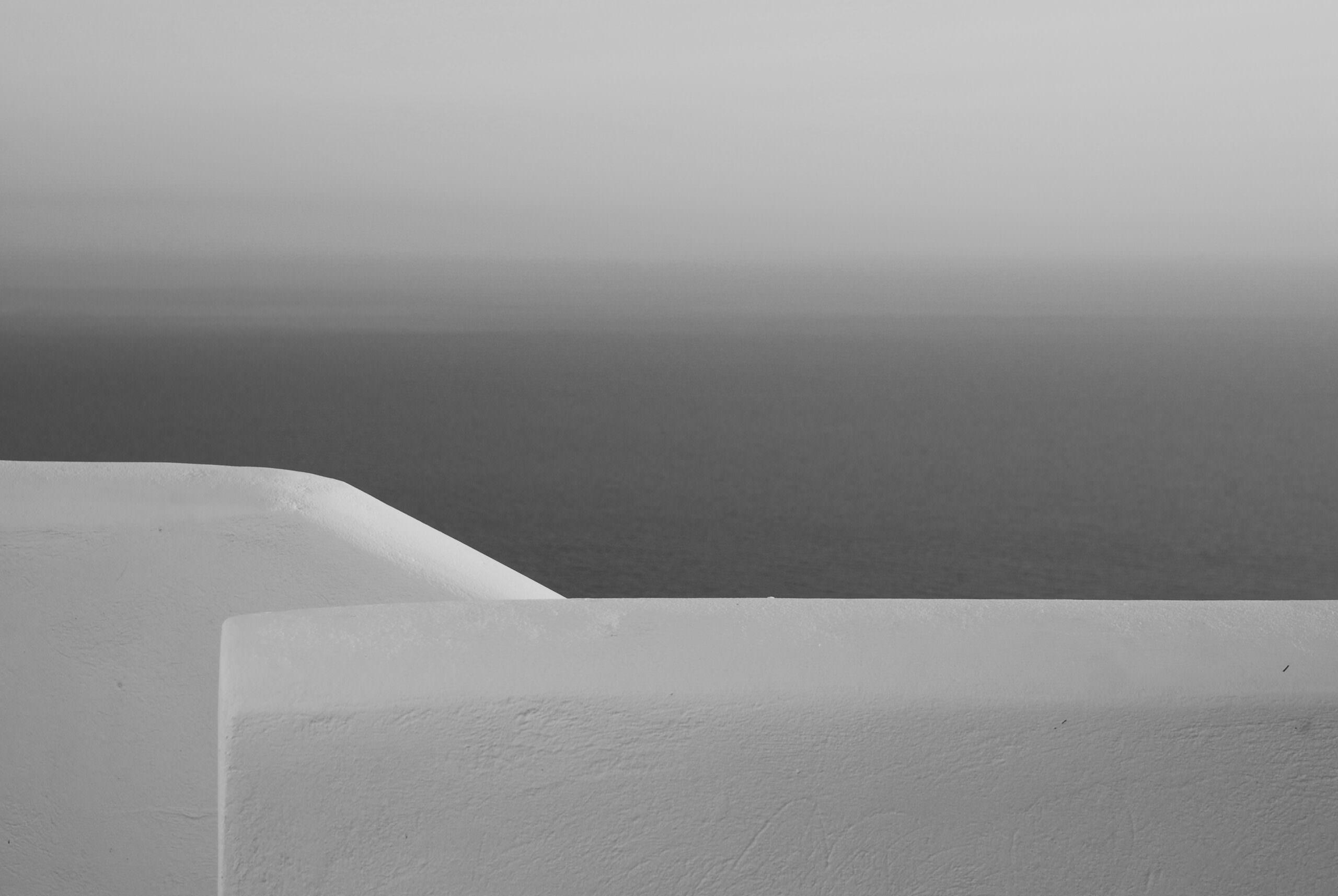 atmosfera-grey